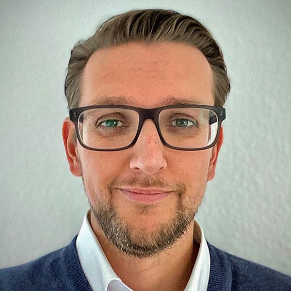Thomas Badtke