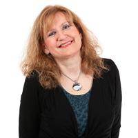 Birgit Jülich