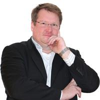 Martin Wetzel
